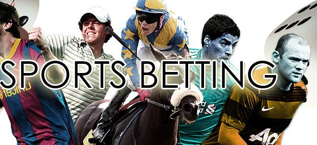 sports betting online mobile betting