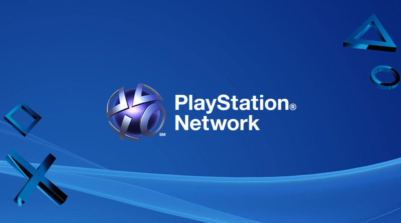 is psn free playstation network