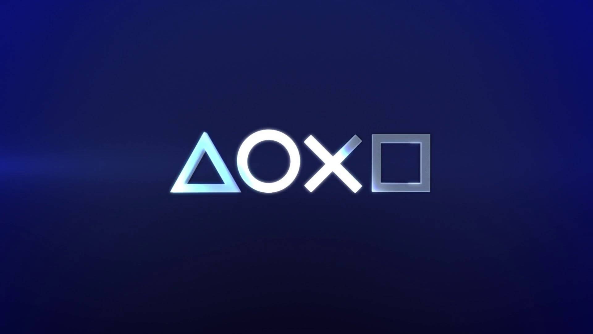 playstation symbols is psn free