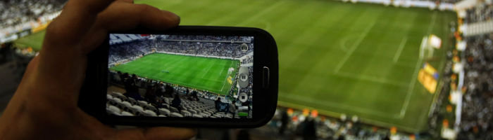 mobile betting online live betting today