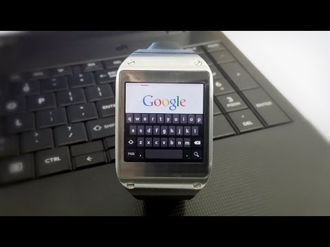 wearable tech samsung watch betting online