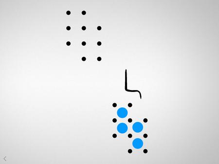 Blek puzzle games - online games