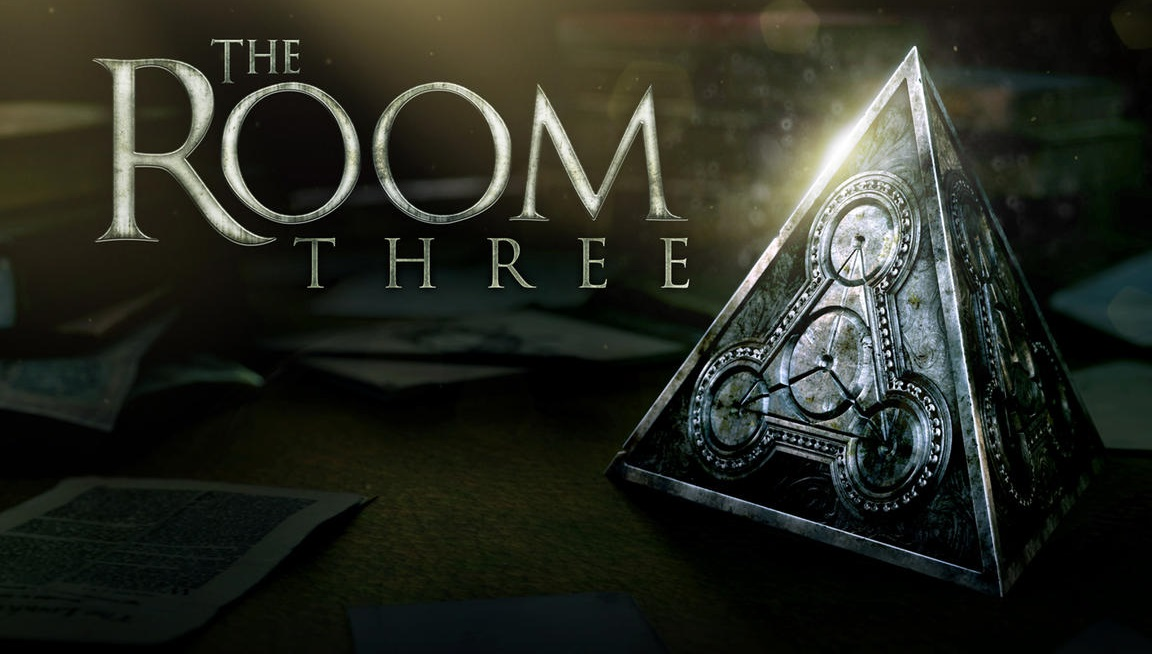 The Room Puzzle Games - online games - mobile games