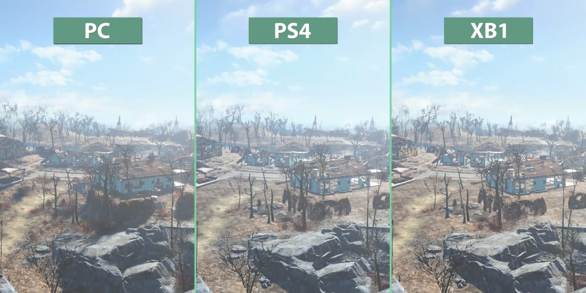 fallout-4-looks-subtly-different-on-pc-xbox-and-playstation