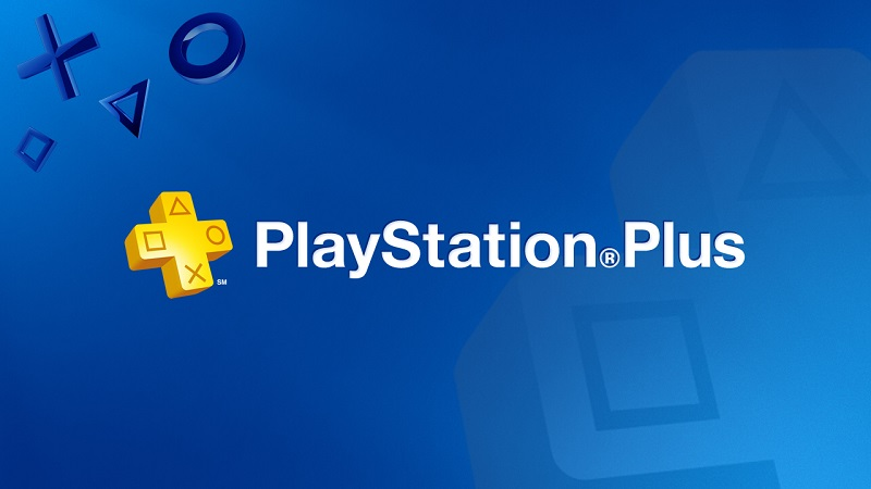 PS Plus - All You Need to Know About PlayStation Plus